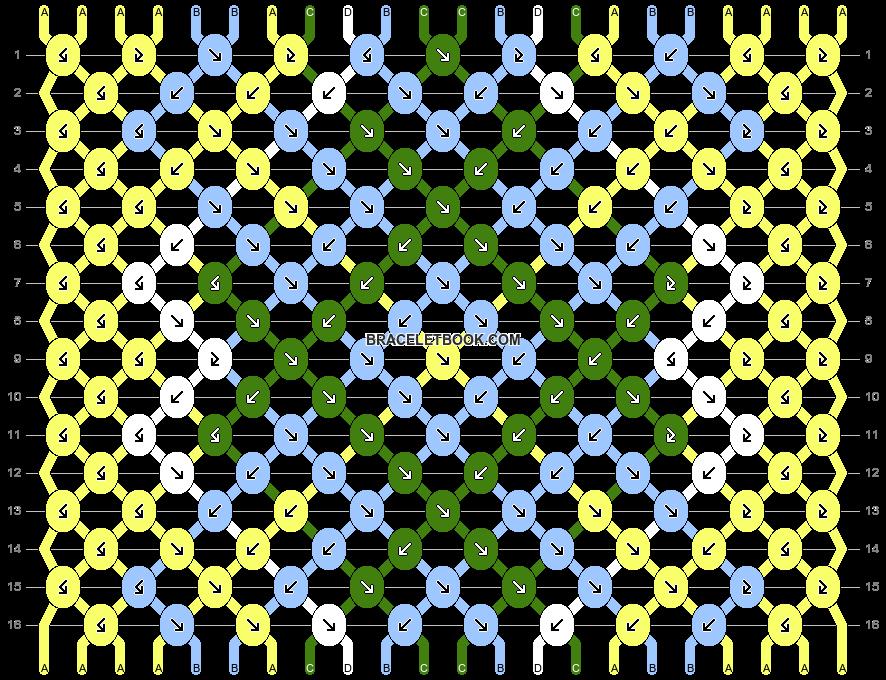 Normal pattern #24819 pattern