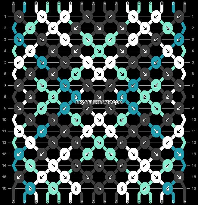 Normal pattern #24839 pattern