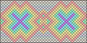 Normal pattern #24863