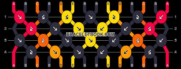 Normal pattern #24919 pattern