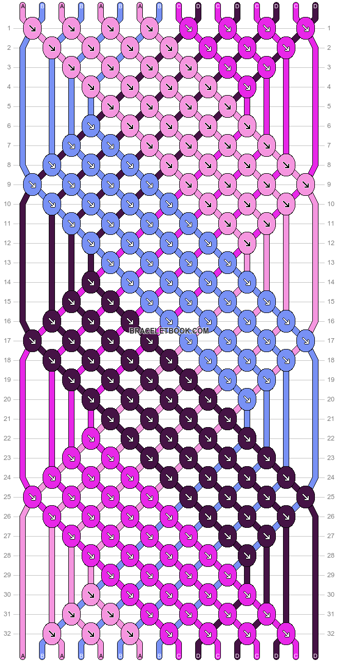 Normal pattern #24921 pattern