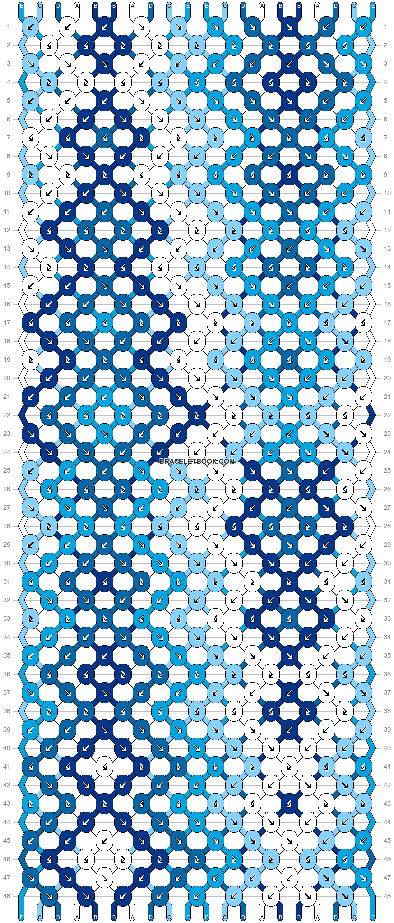 Normal pattern #24955 pattern