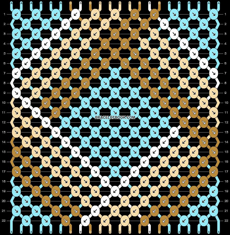 Normal pattern #25045 pattern
