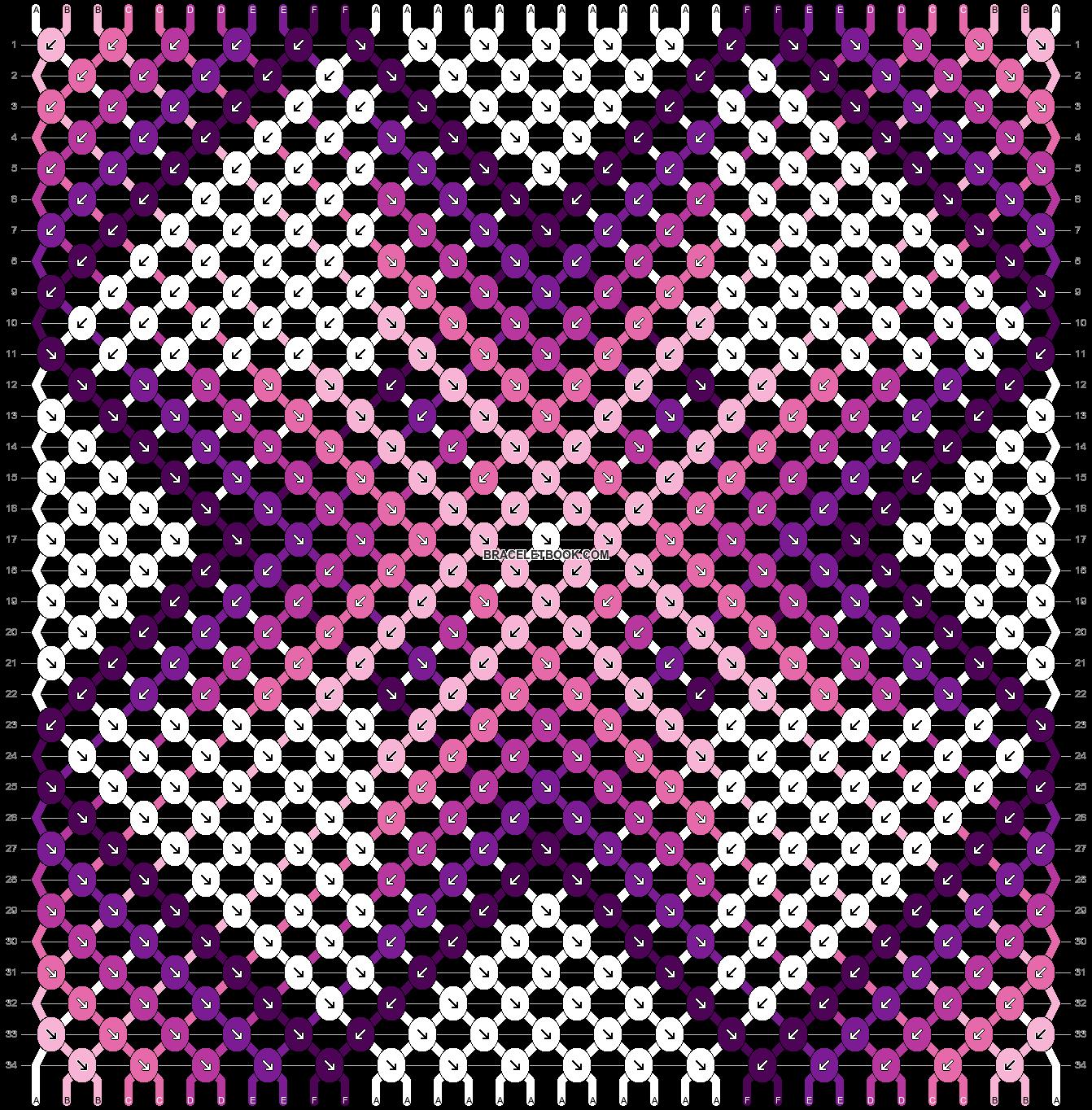 Normal pattern #25054 pattern