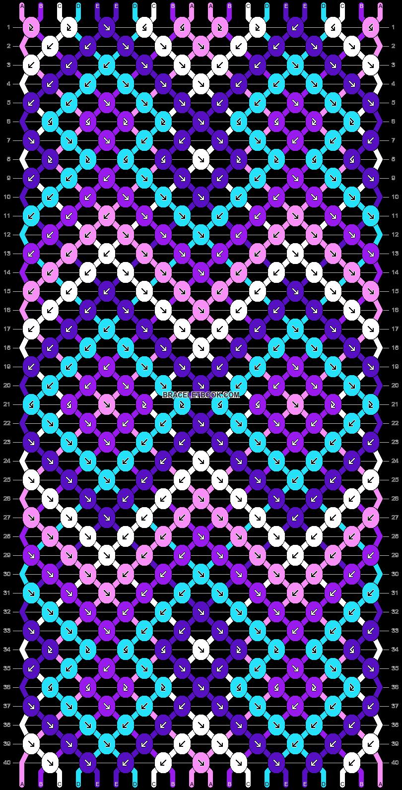 Normal pattern #25112 pattern