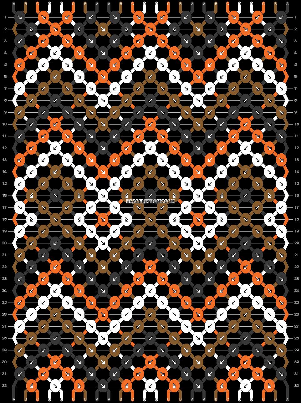 Normal pattern #25117 pattern