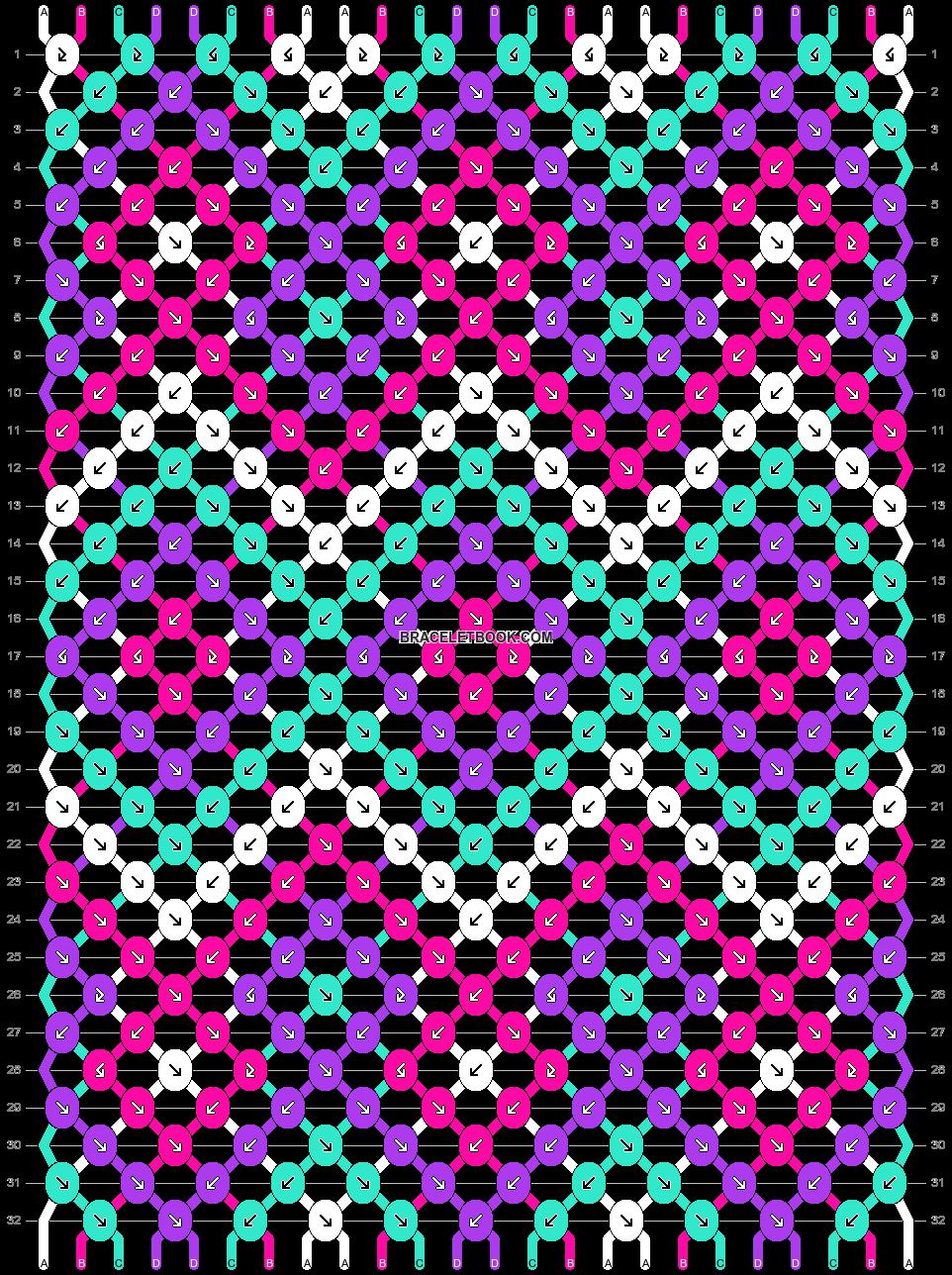 Normal pattern #25118 pattern