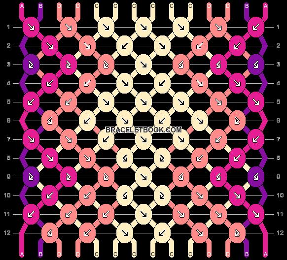 Normal pattern #25141 pattern