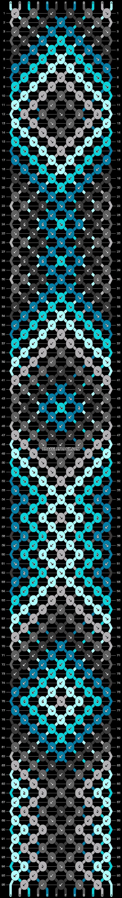 Normal pattern #25175 pattern