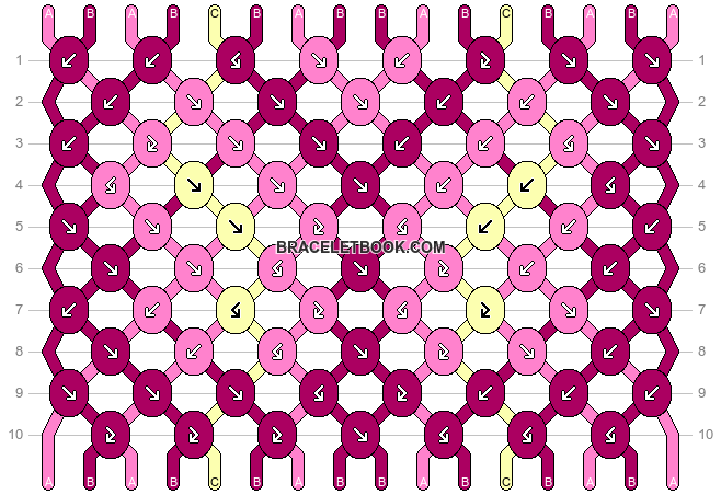 Normal pattern #25184 pattern