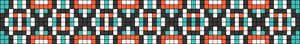 Alpha pattern #25194