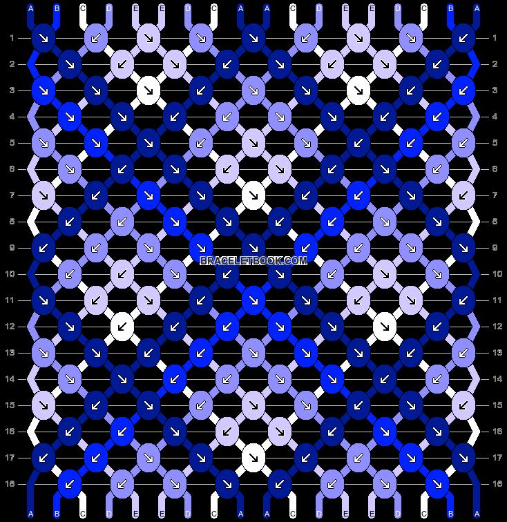 Normal pattern #25212 pattern