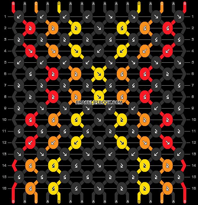 Normal pattern #25470 pattern