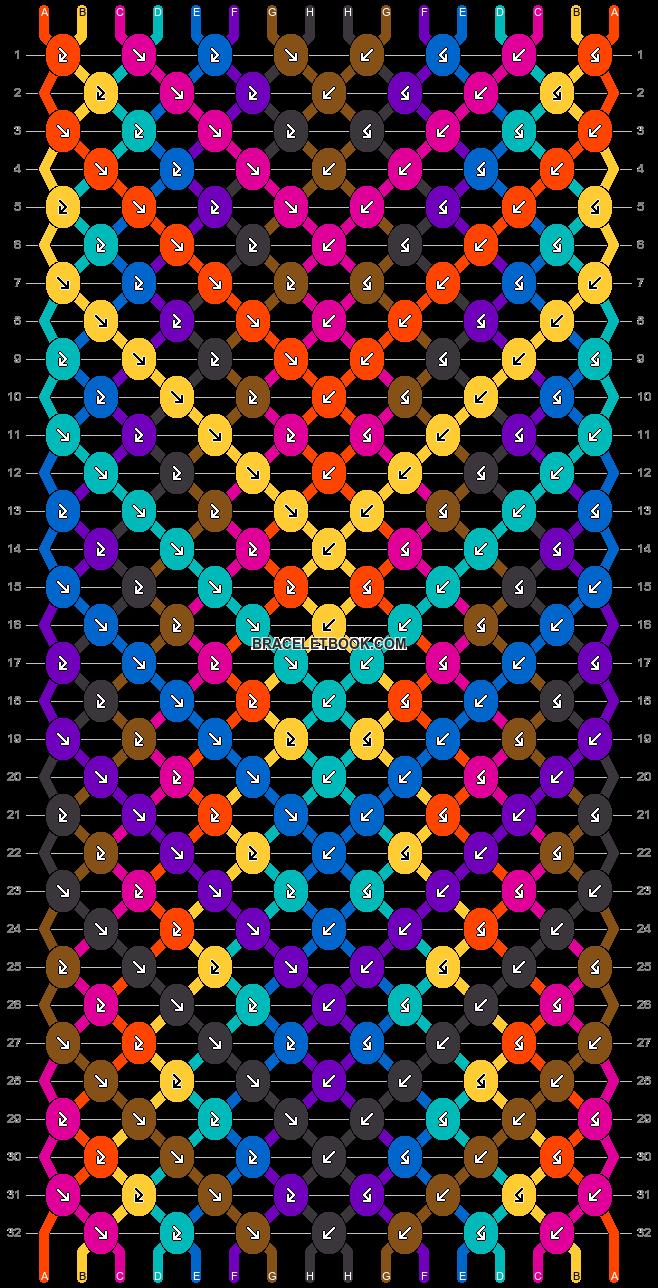 Normal pattern #25478 pattern