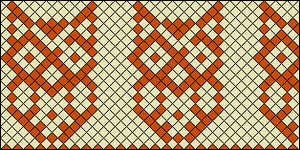 Normal pattern #25537