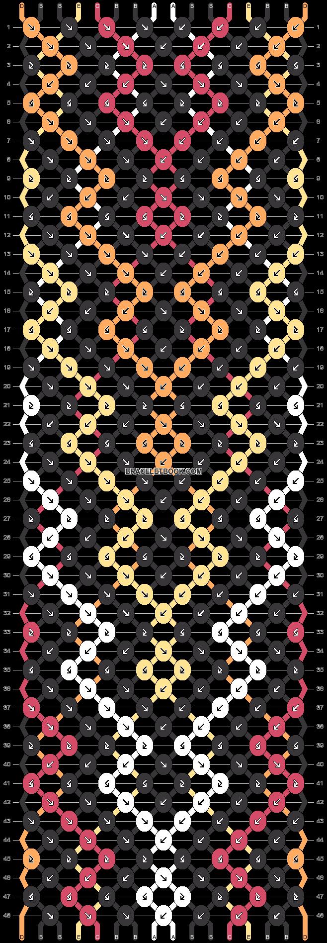 Normal pattern #25577 pattern