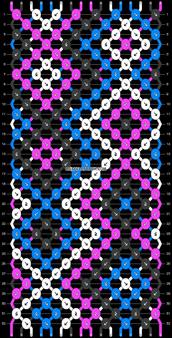 Normal pattern #25606 pattern