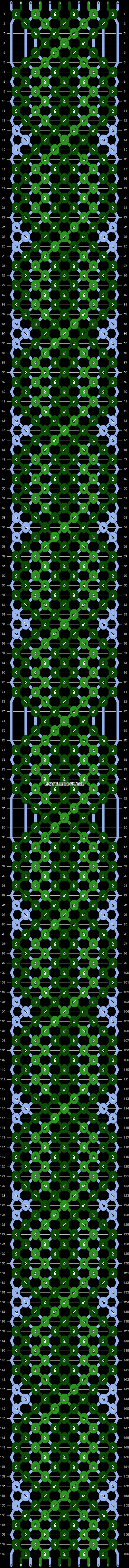 Normal pattern #25649 pattern