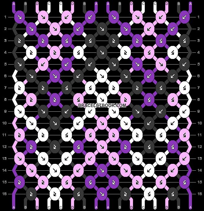 Normal pattern #25658 pattern