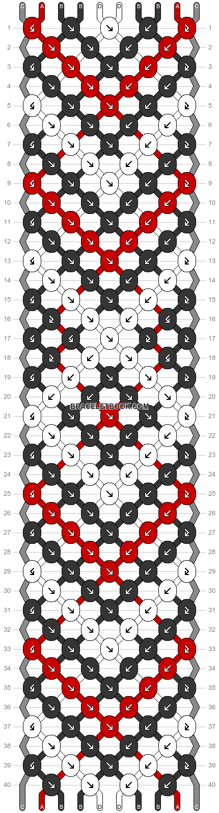 Normal pattern #25685 pattern