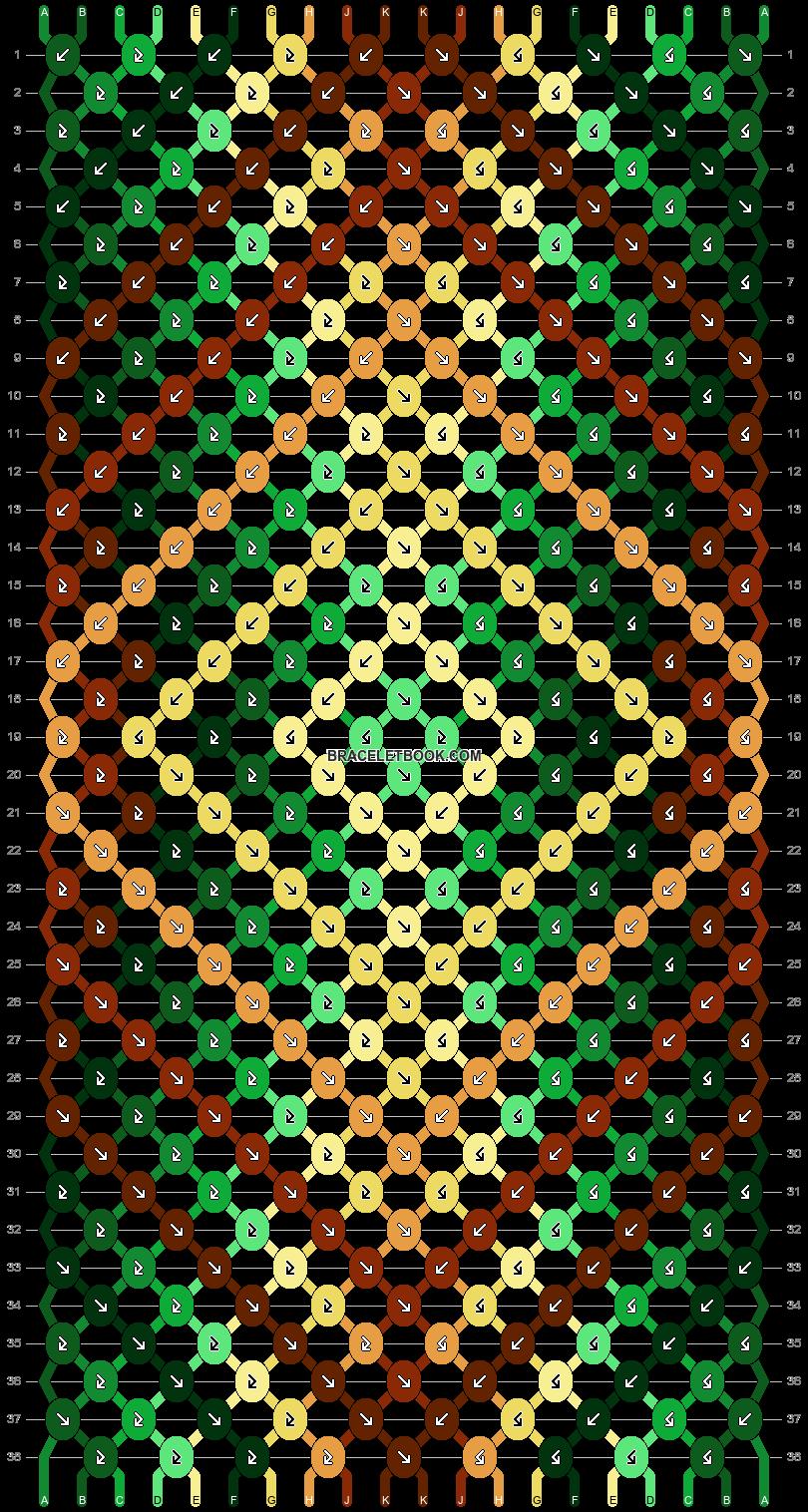 Normal pattern #25825 pattern