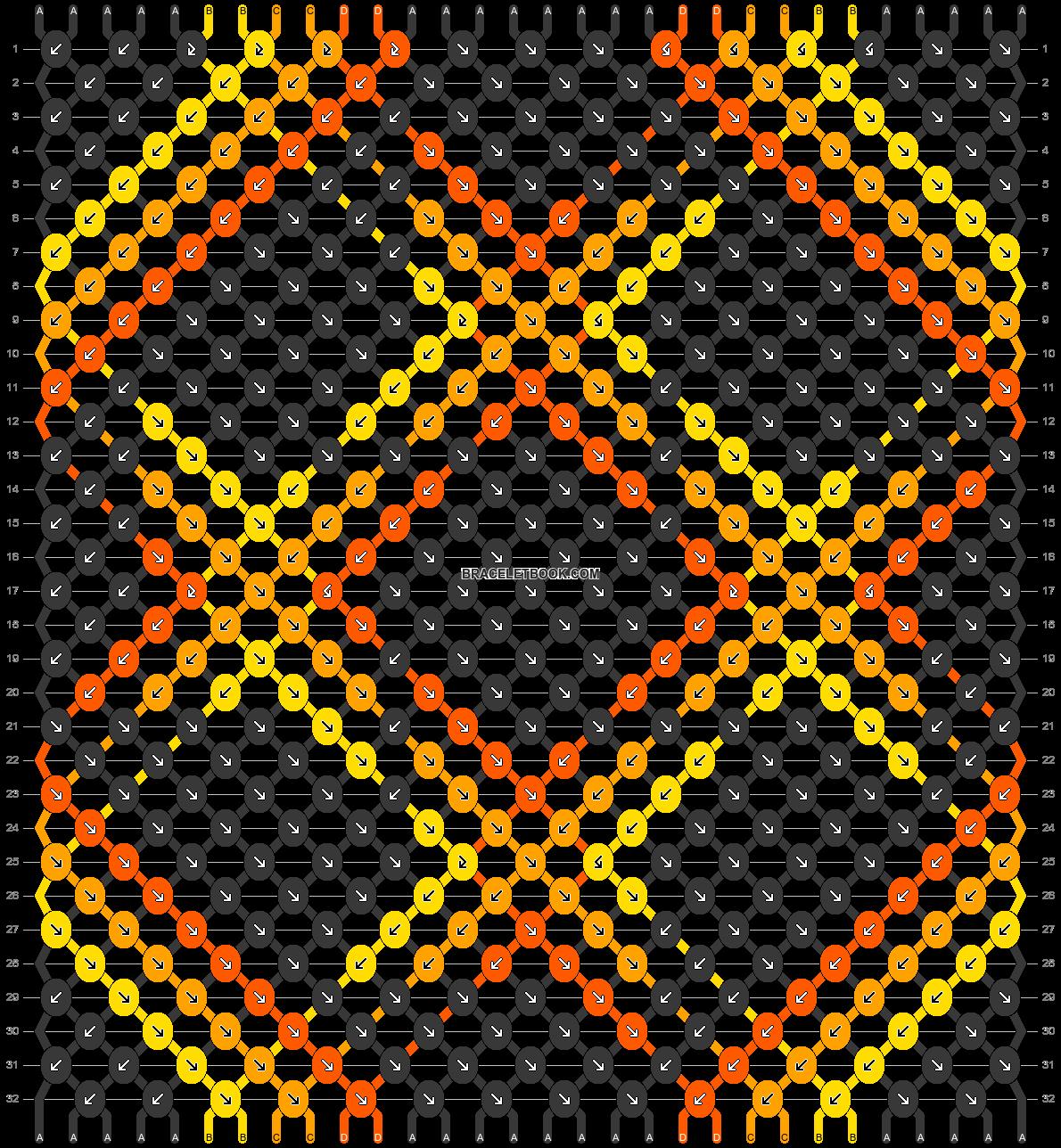 Normal pattern #25826 pattern