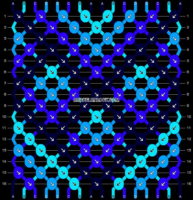 Normal pattern #25853 pattern