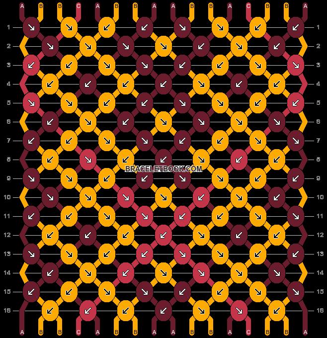 Normal pattern #25863 pattern