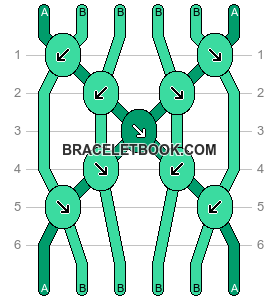 Normal pattern #25867 pattern