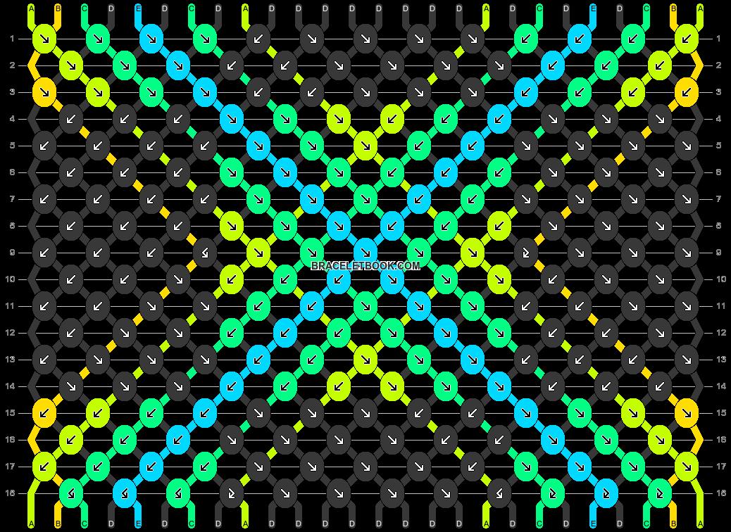 Normal pattern #25877 pattern