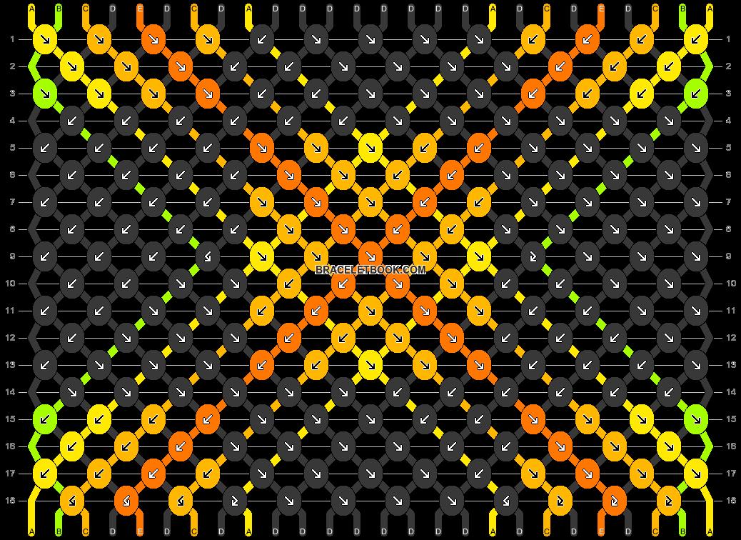 Normal pattern #25878 pattern