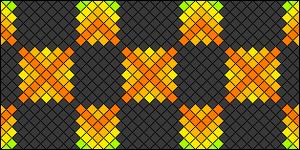 Normal pattern #25878