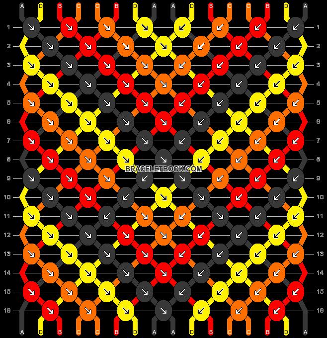 Normal pattern #25882 pattern
