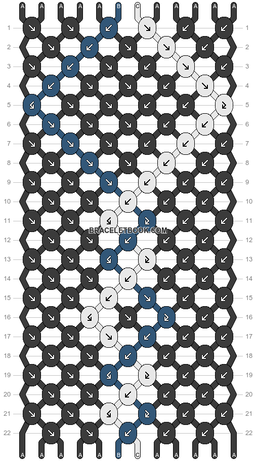 Normal pattern #25903 pattern