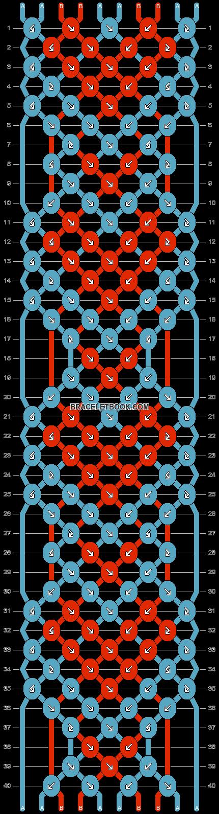 Normal pattern #25907 pattern