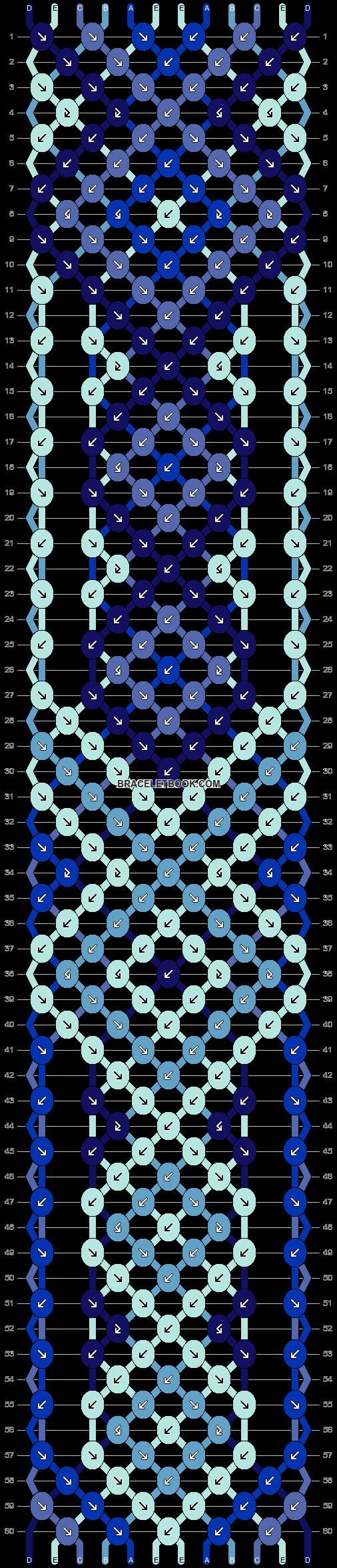 Normal pattern #25919 pattern