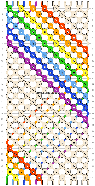 Normal pattern #25935 pattern