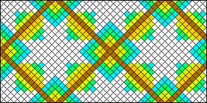 Normal pattern #25950