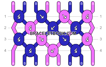 Normal pattern #25954 pattern