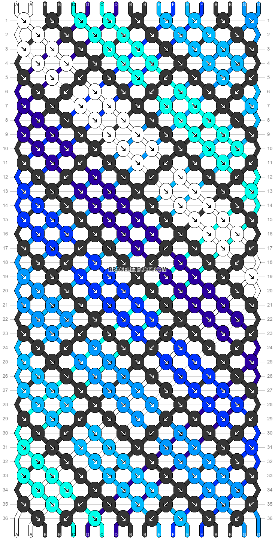 Normal pattern #25958 pattern