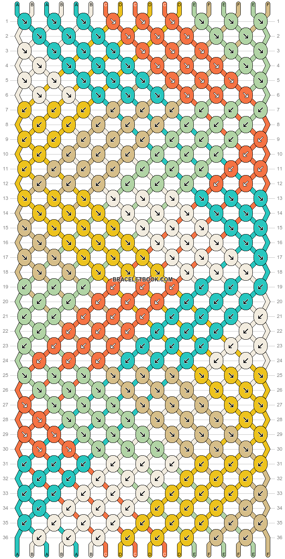 Normal pattern #25961 pattern