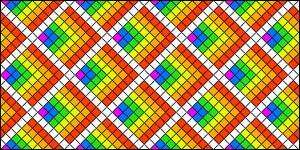 Normal pattern #25963