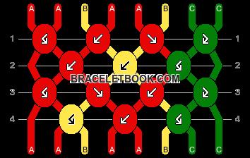 Normal pattern #25977 pattern