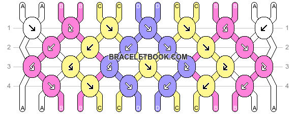Normal pattern #25986 pattern
