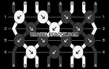 Normal pattern #25996 pattern