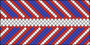Normal pattern #26025