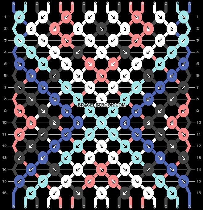 Normal pattern #26043 pattern