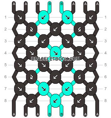 Normal pattern #26064 pattern