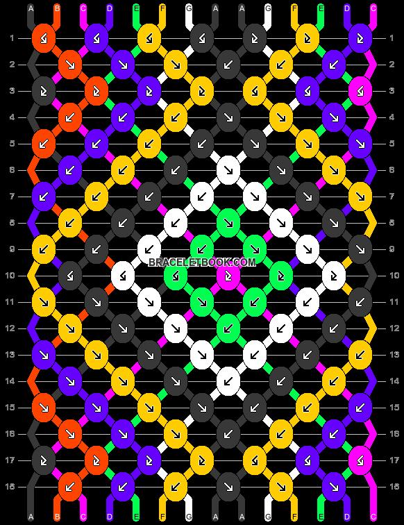 Normal pattern #26076 pattern