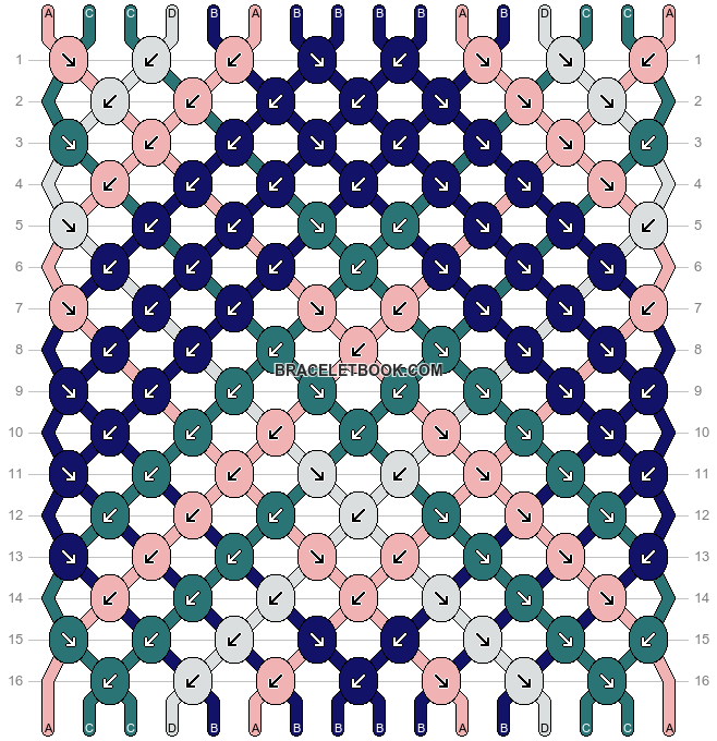 Normal pattern #26125 pattern